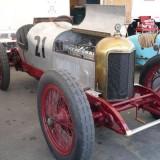 1919 Miller IndyCar