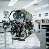 4ag engine complete