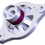 AlternatorHousing_CAD