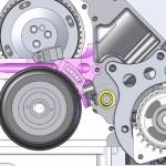 PontiacDPCrankRigger_CAD