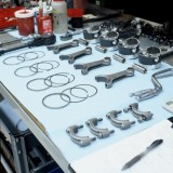 assembly parts m