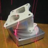 laser measure3