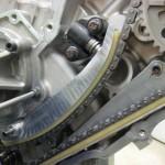 modular ford billet belt guide 022