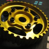 parts cam gear FA 062