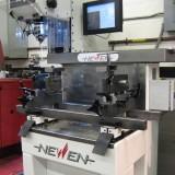 newen cutter 002