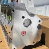 LS6 Cylinder Head3