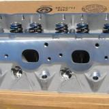 LS6 Cylinder Head4