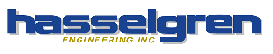 Hasselgren Engineering Inc